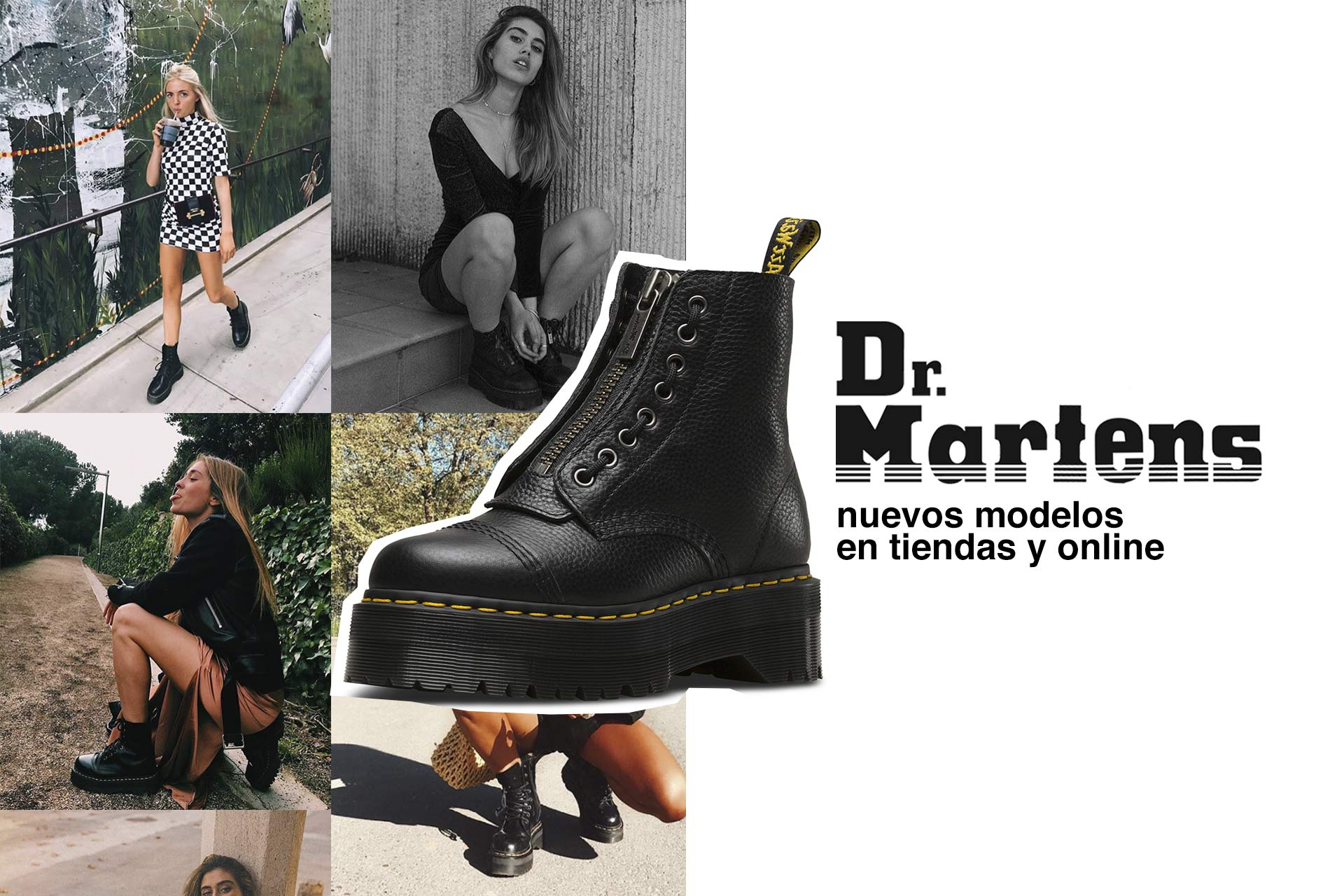 BW-drmartens-home-1