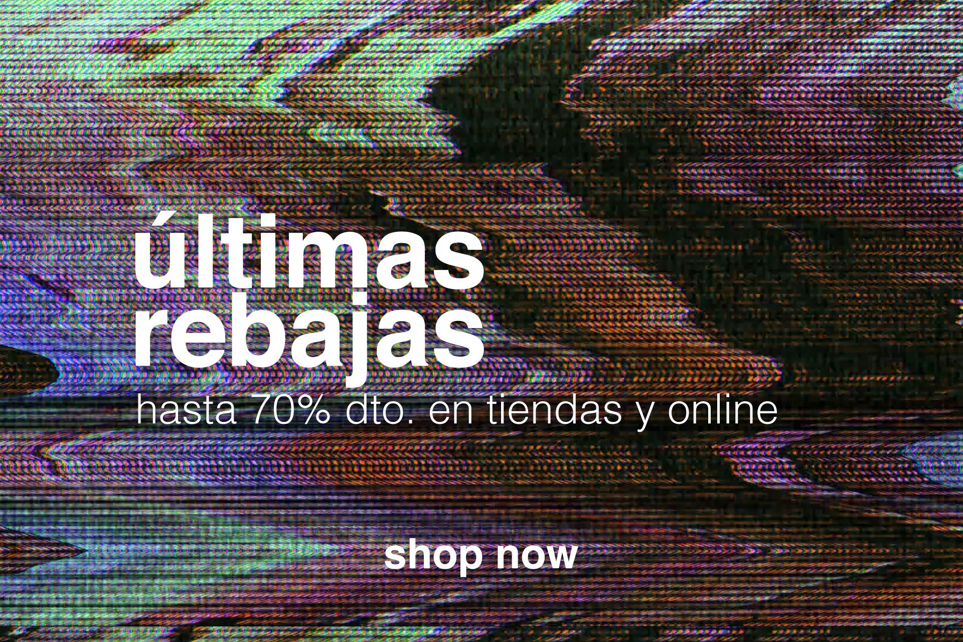 BW-ultimas-rebajas
