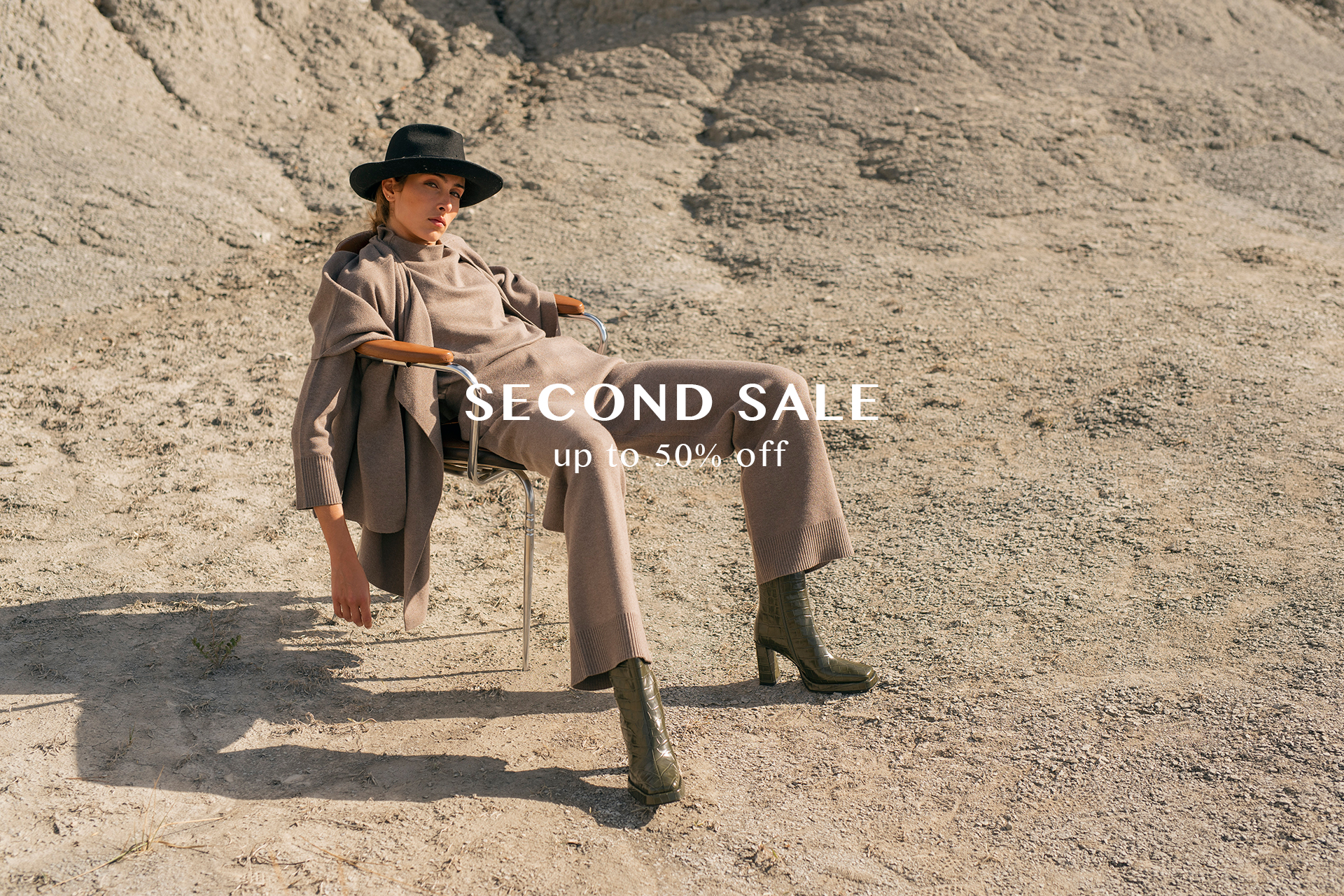 slider-second-sale