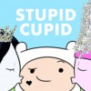 IN THE NAME OF LOVE - STUPID CUPID